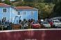 Ciclo de Tentas Comentadas na Ilha Terceira
