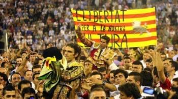 Espanha: Tribunal Constitucional anula proibição dos toiros na Catalunha