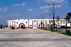 Empresa De Caras Tauromaquia, Lda