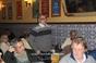 As imagens do 15º jantar da Tertúlia Círculo T