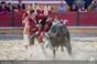 As imagens da corrida do Cartaxo