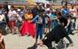 Corrida das Crianças - Sanjoaninas 2017