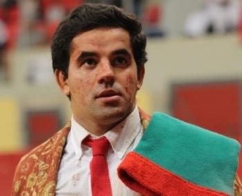 João Pedro Oliveira: