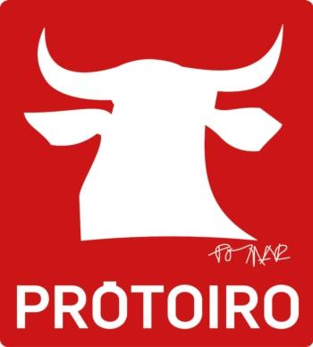 PROTOIRO REUNIU COM MINISTÉRIO DA CULTURA