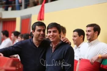 António Cardoso faz Antevisão do Concurso de Ganadarias