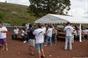 Festa Campera do GFA da Tertúlia Tauromáquica Terceirense