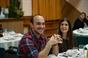 Jantar de Natal dos Forcados da Tertúlia Tauromáquica Terceirense