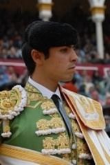 Ferrera, Pereira e Castella triunfam em Olivença