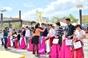 As imagens do evento Vamos Tourear que ocorreu no Montijo